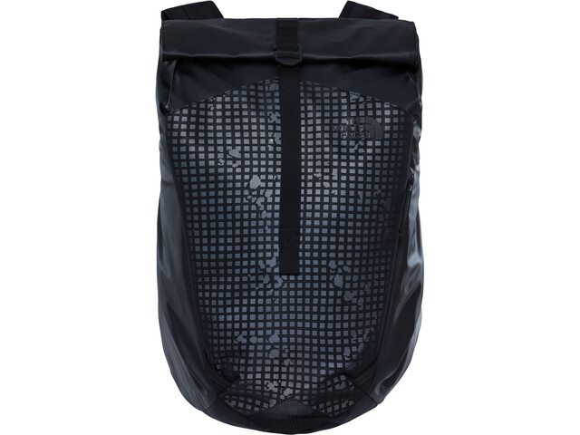 cd33dd1d4 The North Face Itinerant Backpack 30 L TNF Black